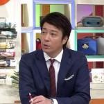 スッキリの気象予報士捕まり、加藤「残念」極楽山本は現在?吉本での復帰は可能性ゼロ。