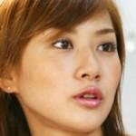 藤崎奈々子は現在何歳?2014結婚した?独身?それとも引退?干されている理由は?