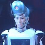 広がる格差!兄松田龍平は映画コンクール受賞していた!私生活はゲーム三昧?