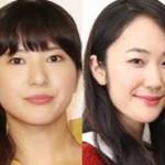 吉高由里子の黒木華との不仲の真相と、人気の理由はなぜなのか!