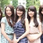 とくダネ新メンバー木下康太郎、山中章子、内田嶺衣奈アナの画像あり!