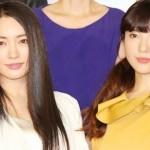 花子とアンの動画、全話を初回から一挙公開!視聴率と仲間由紀恵が脇役の理由は!