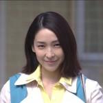 弱くても勝てます、三話の視聴率と動画!麻生久美子の子どもの名前は!