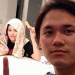 宮城大樹と筧美和子は現在付き合ってるのか!真相とデート現場らしき画像あり!