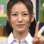 makidai(マキダイ)と馬場典子の関係が…ベッキーとの現在と、演技力が話題に!