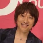 ジュンスカ、宮田のTwitterが炎上!ファンへの暴言はこれ!曲や動画は!