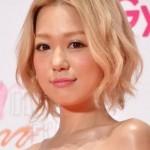 花咲舞、五話の視聴率と推移、六話あらすじに主題歌歌う西野カナのすっぴんは!