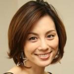 TOKIOカケル、4.30の放送で米倉涼子と松岡昌宏は付き合ったのか!過去の熱愛は!