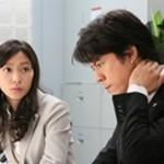 花咲舞、六話の視聴率と七話あらすじ!杏と東出のその後は!結婚はあるのか!