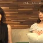 テラスハウス、6.2放送!動画(スマスマ)と82話あらすじ!保田賢也告白か!