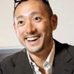 弱くても勝てます、四話の視聴率と動画!市川海老蔵、驚きの収入はブログだけじゃない!