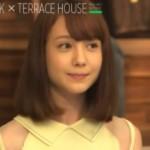 テラスハウス、6.9放送83話!動画と内容とスタジオ実況!菅谷哲也の舞台名と日程は!