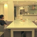 テラスハウス、6.16、84話!動画と内容、あらすじは!保田賢也が平澤遼子に大事な話。