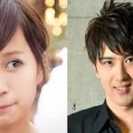 週刊文春、尾上松也が車チュー!画像から見る松任谷玉子と、前田敦子との現在は!