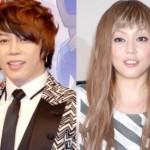 西川貴教、吉村由美と復縁あるか!ニコ生で共演決定!番組は「イエノミ」動画あり。