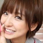 篠田麻里子、リコリ倒産は過去に熱愛の窪田康志の失脚!河西智美もピンチ!