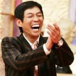 明石家さんま、田中優衣の現在!ビキニ社長の売名行為、からくり打ち切りとさんざん。