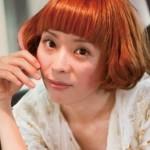 川本真琴、LINEプロポーズの相手は!実際の呟きの画像とTwitter(ツイッター)はこれ!
