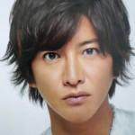 木村拓也(キムタク)HERO(ヒーロー)のギャラが…総制作費と初回視聴率!