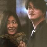 中山美穂、再婚へ!渋谷慶一郎の住むパリへ行った理由と今後の芸能活動はどうなる!