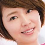 長澤まさみ、伊勢谷友介との現在!DV乗り越え結婚か破局か!若者たち2014に出演!