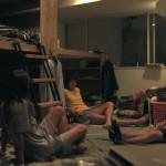 テラスハウス8.18放送92話!動画とあらすじ、山中美智子、保田賢也、平澤遼子の三角関係…