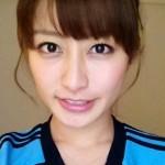 枡田絵理奈アナと堂林翔太、画像と熱愛のきっかけ、交際期間に迫る!
