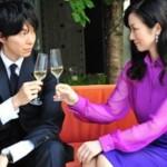 鈴木京香、長谷川博己と破局か…理由と真相。現在はマンション探しで同棲も解消か…
