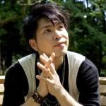 RYOEI(りょうえい)とは誰なのか!歌動画から見る島田紳助との繋がり!