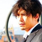 伊藤英明の結婚相手、元モデルとは誰!画像と不倫関係乗り越えた現在!