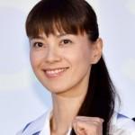 長嶋一茂の妻(奥さん)仁子の画像!江角マキコ落書き現場写真と引退の可能性!