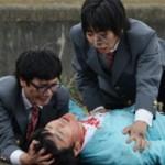 キス我慢選手権2、キャストとあらすじ、動画と内容は!伊藤英明の参戦も決定!