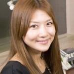 サンジャポに藤崎奈々子(8.10)出演!動画と現在の彼氏との結婚はあるのか!