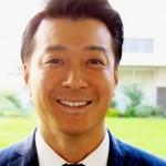 山本圭一の現在…加藤浩次浮気疑惑と相方復帰の可能性と熱望する声とは!