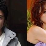 高岡蒼甫(奏輔)と鈴木亜美のフライデー画像!復縁思わす現在と破局報道を経て結婚は…