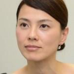 江角マキコ落書きの真相と謝罪文「週刊誌で知った」は本当か…真実に迫る。