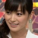 松本大氏の画像と年収は!大江麻理子アナとの再婚を発表。新妻の過去の噂は・・・